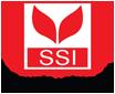 Sahaviriya Steel Industries PLC